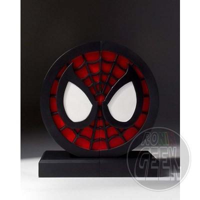 GENTLE GIANT Bookend Marvel Comics Spider-Man