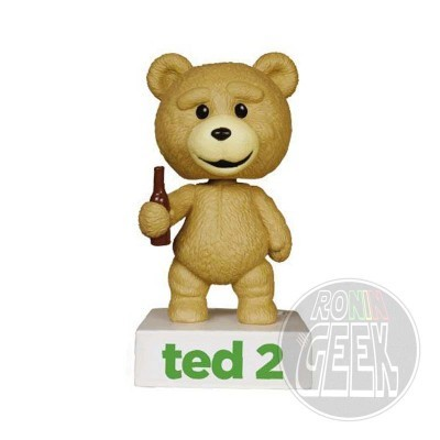 FUNKO Wacky Wobbler - Ted 2 The Movie