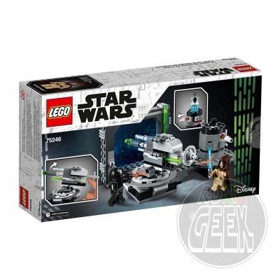 LEGO 75246 - Star Wars: Death Star Cannon