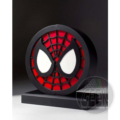 GENTLE GIANT Bookend Marvel Comics Spider-Man