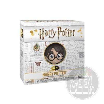FUNKO 5-Star Harry Potter: Harry Potter
