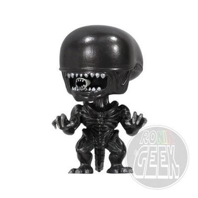 FUNKO POP! Movies: Alien