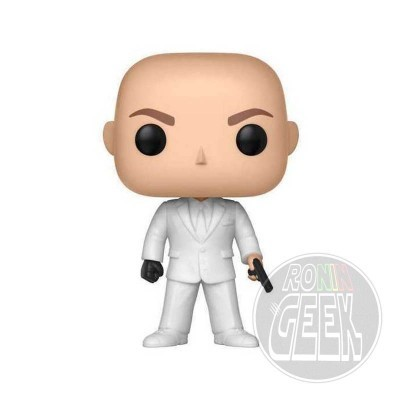 FUNKO POP! Television: Smallville - Lex Luthor