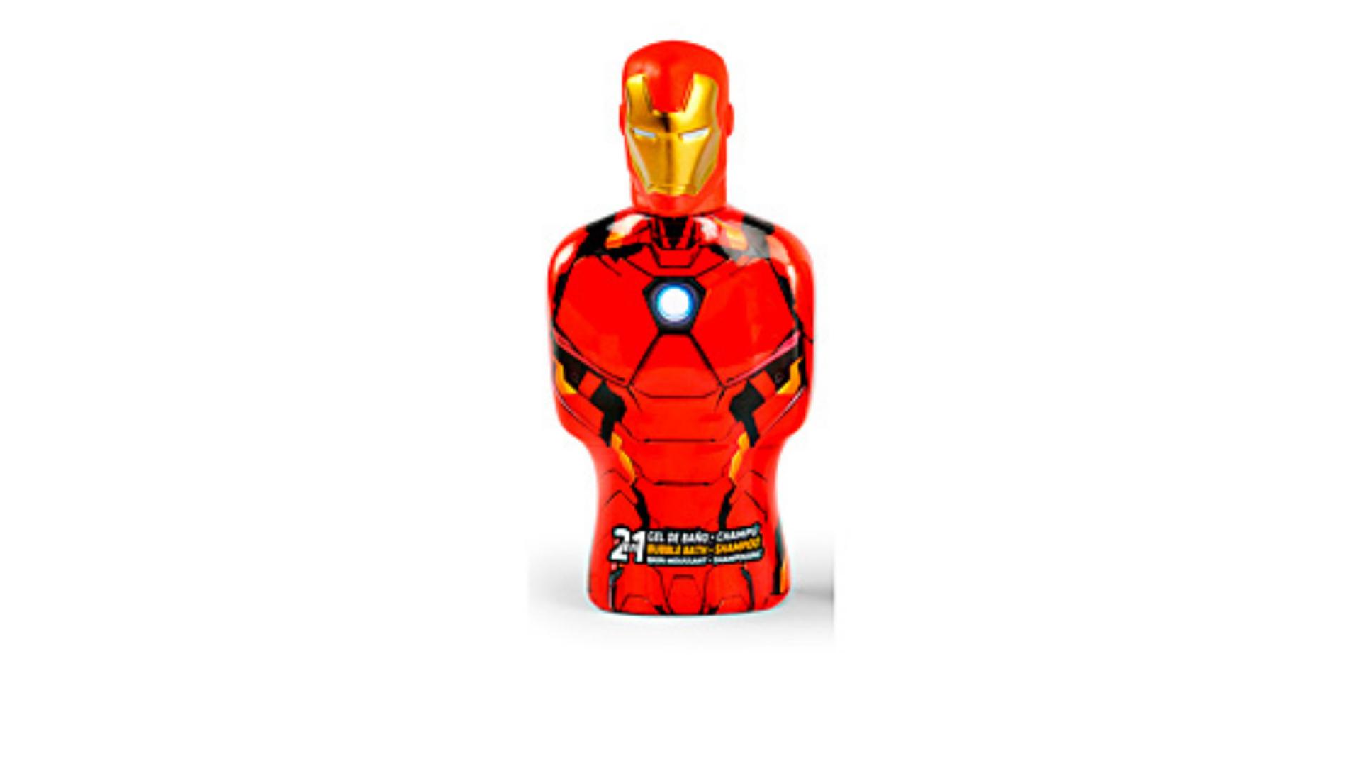 Avengers | Iron Man
