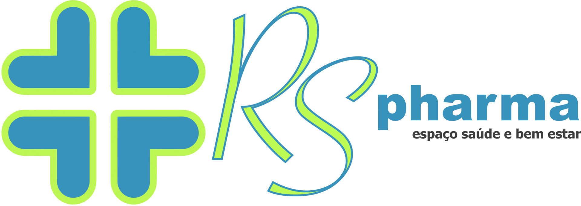 RS pharma