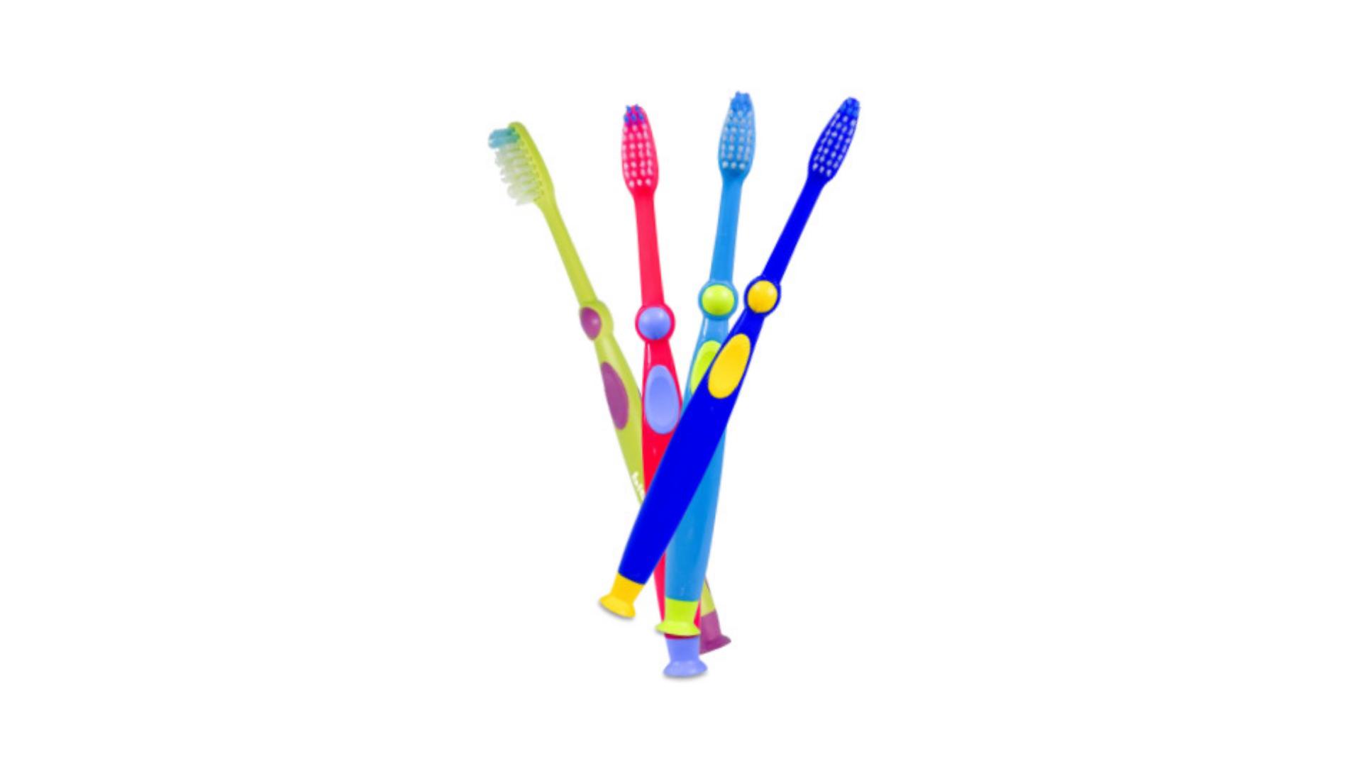 Farline | Junior Escova de Dentes