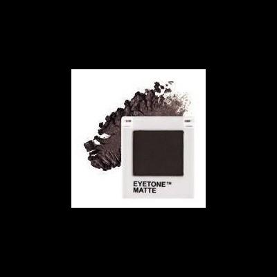 Tonymoly   Eyetone Single Shadow Matte