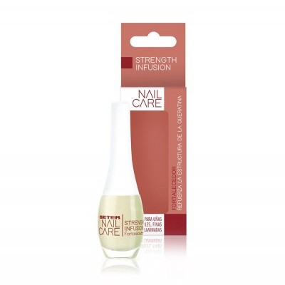 Beter | Nail Care Strenght Infusion 11ml