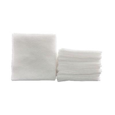 HasseMed | Compressas Não Tecido (10 x 10 cm)