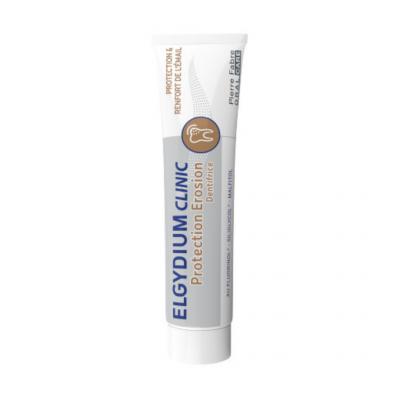 Elgydium Clinic | Proteção Erosão