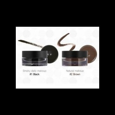 Tonymoly | Easy Touch Gel Eyeliner
