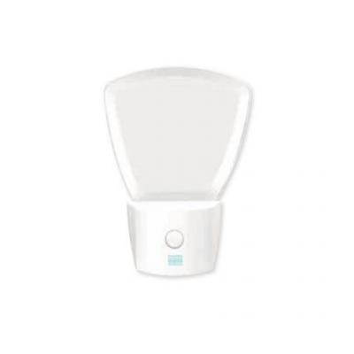 Saro | Luz de Presença e Orientação LED-ON/OFF