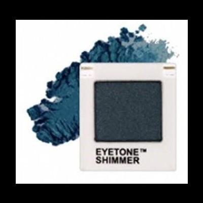Tonymoly | Eyetone Single Shadow Shimmer