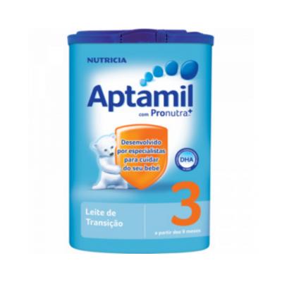 Aptamil 3 | Leite de Transição 800g