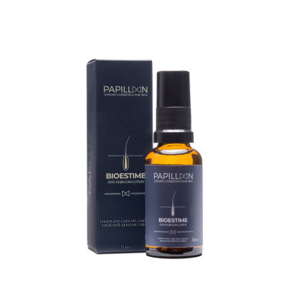 Papillon | Bioestime Lotion