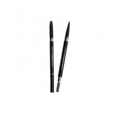 Tonymoly | Lovely Eyebrow Pencil