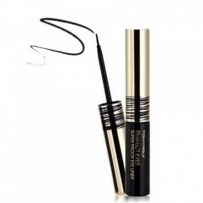Tonymoly | Perfect Eyes Superproof Eyeliner