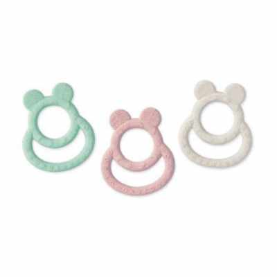 "Saro | Nature Toy ""Soft Ears"""