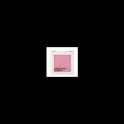 Tonymoly | Cheektone Single Blusher