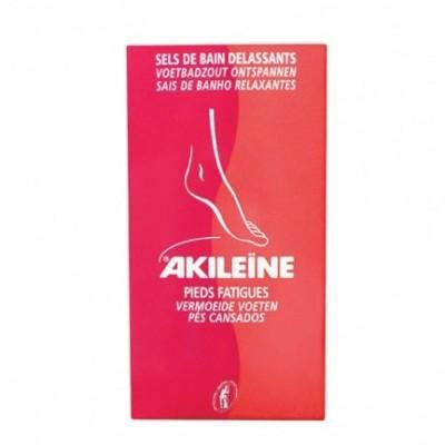 Akileïne | Sais de Banho 2 x 150g