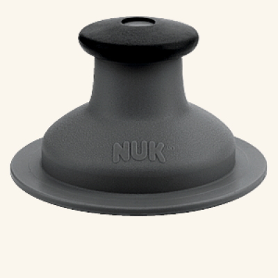 NUK | Sport Cup Mickey Mouse 450ml