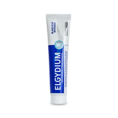Elgydium | Branqueamento