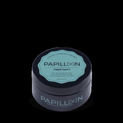 Papillon | Fiber Matt