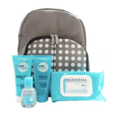 Bioderma | ABCDerm Mochila Maternidade