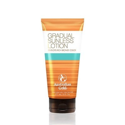 Australian Gold | Gradual Sunless Lotion