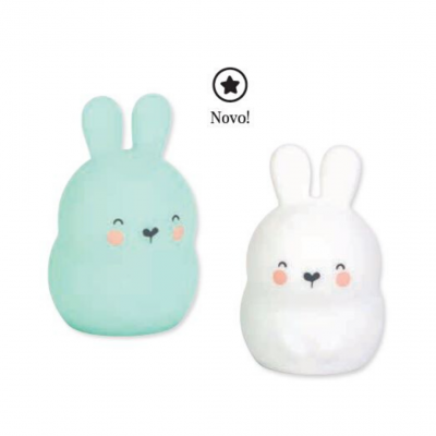 "Saro   Luz de Presença ""Little Bunny"""
