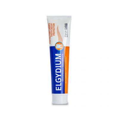 Elgydium | Prevenção Cáries