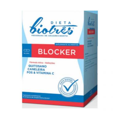 DIETABIOTRÊS | Blocker