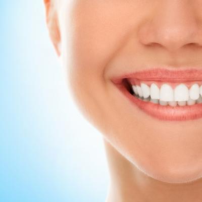 Higiene Oral