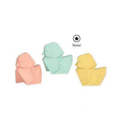"Saro | Nature Toy ""Origami"""