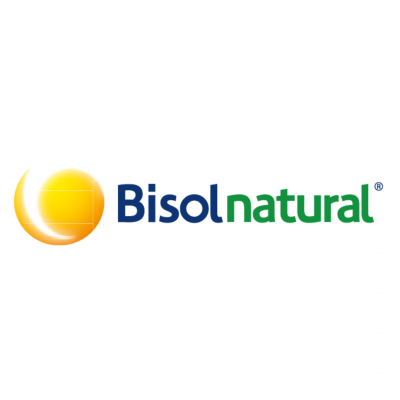 Bisolnatural