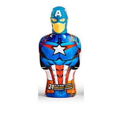 Avengers | Capitão América