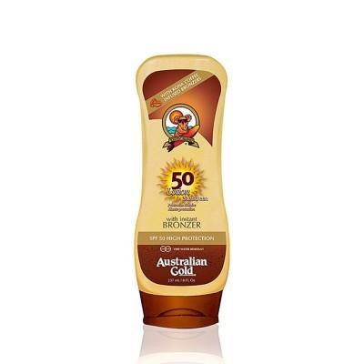 Australian Gold | Sunscreen Loção SPF50