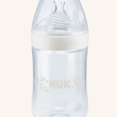 NUK | Kit Nascimento NUK Nature Sense