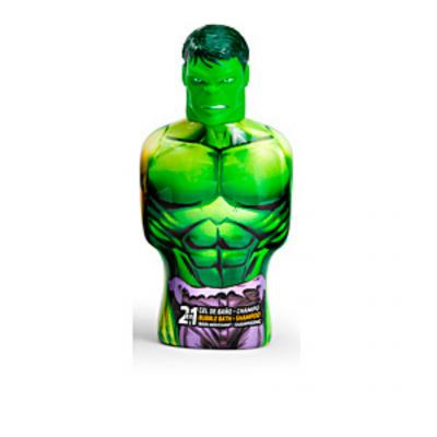 Avengers | Hulk