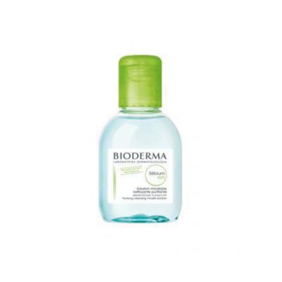 Bioderma | Sébium H2O Água Micelar