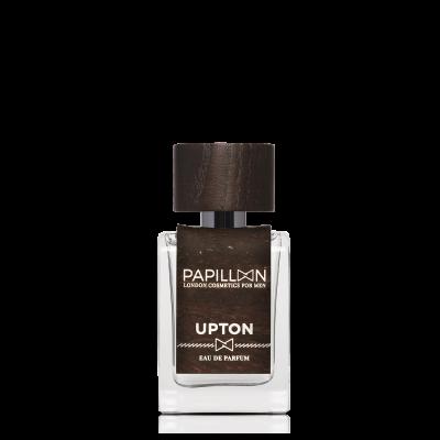 Papillon | Upton Eau de Parfum 50ml
