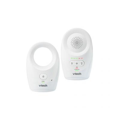Saro | Monitor de Áudio