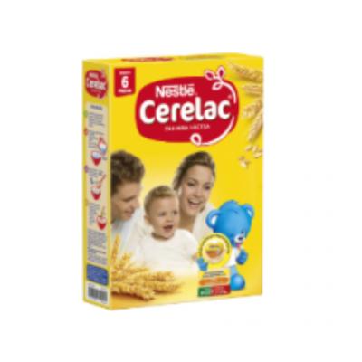 Cerelac | Farinha Láctea 1kg