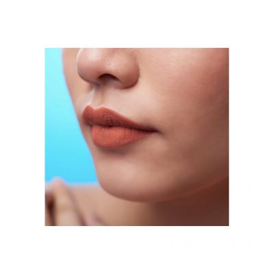Lábios - Nariz
