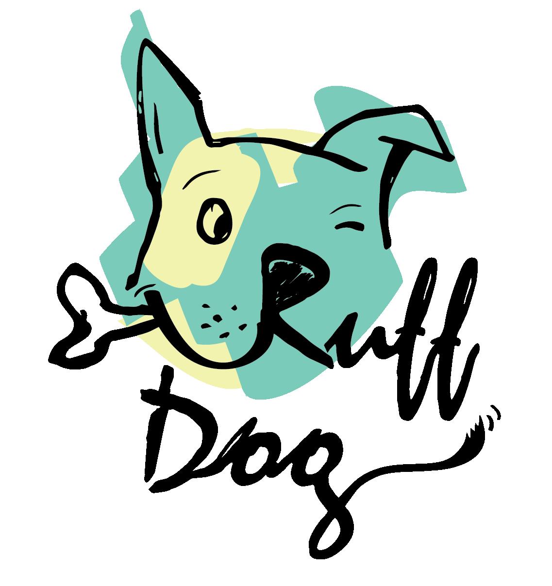 Ruff Dog