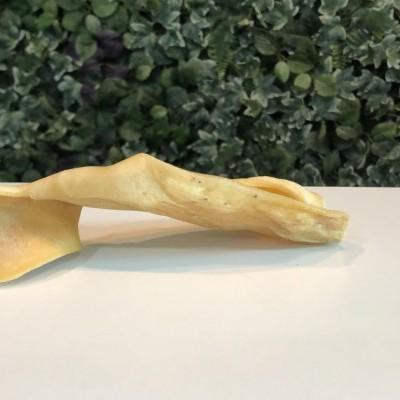 Pele de vaca - 15 cm