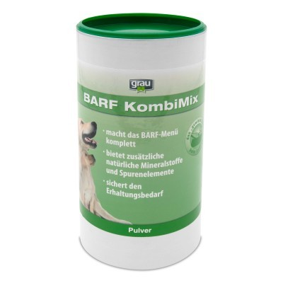 Barf Kombi-Mix