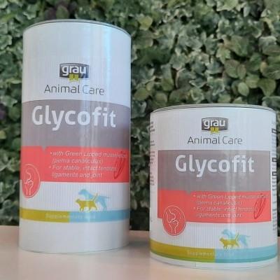 Glycofit