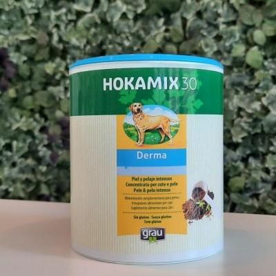 HOKAMIX30 Derma
