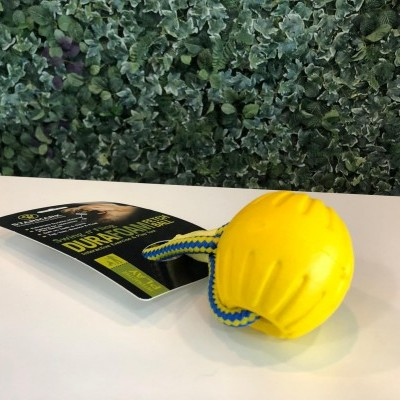 Starmark Durafoam Ball M